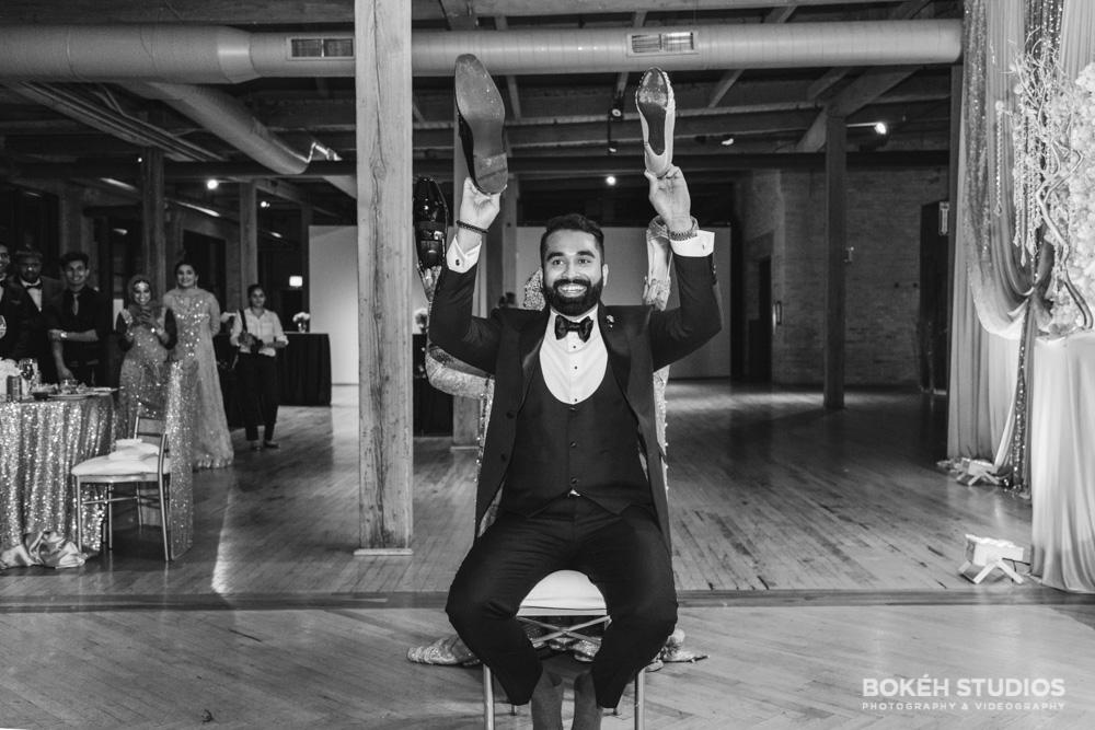 Bokeh-Studios_Chicago-Indian-Wedding-Photographer-Best-Photography_Bridgeport-Skyline-Lofts_Muslim-Wedding_007