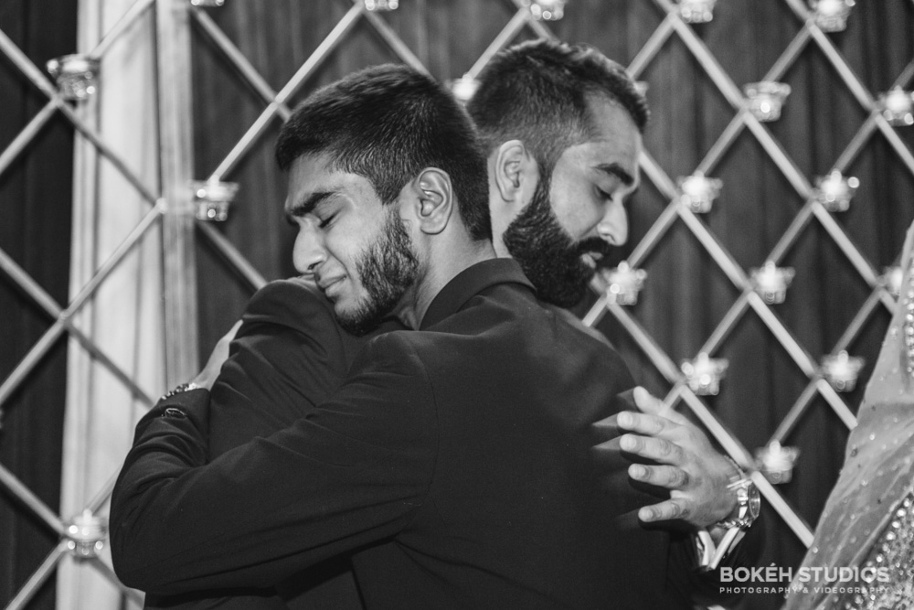 Bokeh-Studios_Chicago-Indian-Wedding-Photographer-Best-Photography_Bridgeport-Skyline-Lofts_Muslim-Wedding_011