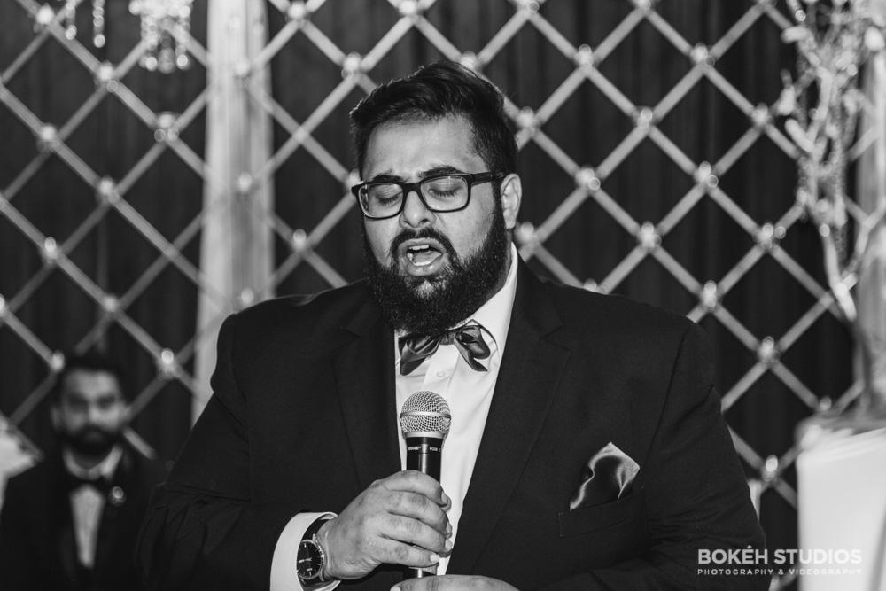 Bokeh-Studios_Chicago-Indian-Wedding-Photographer-Best-Photography_Bridgeport-Skyline-Lofts_Muslim-Wedding_019