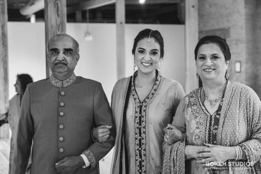 bokeh-studios_chicago-indian-wedding-photographer-best-photography_bridgeport-skyline-lofts_muslim-wedding_021