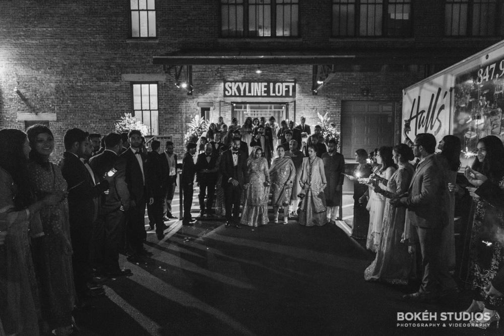 Bokeh-Studios_Chicago-Indian-Wedding-Photographer-Best-Photography_Bridgeport-Skyline-Lofts_Muslim-Wedding_022
