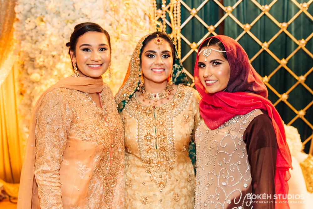 Bokeh-Studios_Chicago-Indian-Wedding-Photographer-Best-Photography_Bridgeport-Skyline-Lofts_Muslim-Wedding_027