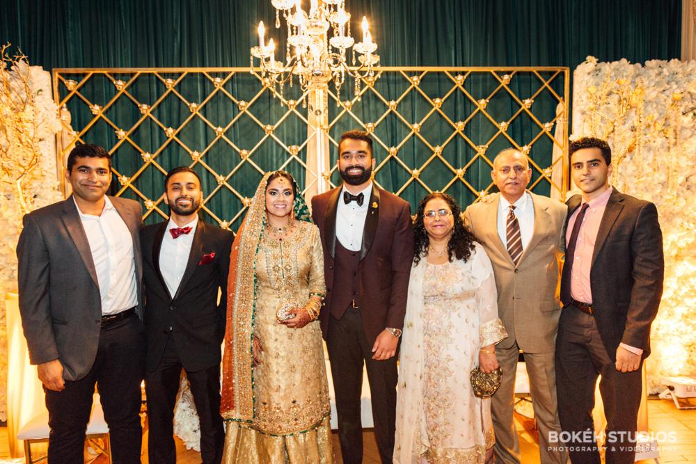 Bokeh-Studios_Chicago-Indian-Wedding-Photographer-Best-Photography_Bridgeport-Skyline-Lofts_Muslim-Wedding_028