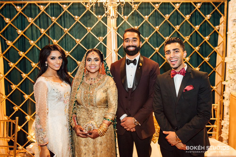 Bokeh-Studios_Chicago-Indian-Wedding-Photographer-Best-Photography_Bridgeport-Skyline-Lofts_Muslim-Wedding_030