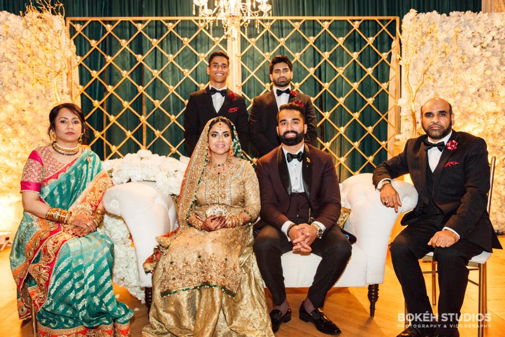 Bokeh-Studios_Chicago-Indian-Wedding-Photographer-Best-Photography_Bridgeport-Skyline-Lofts_Muslim-Wedding_031