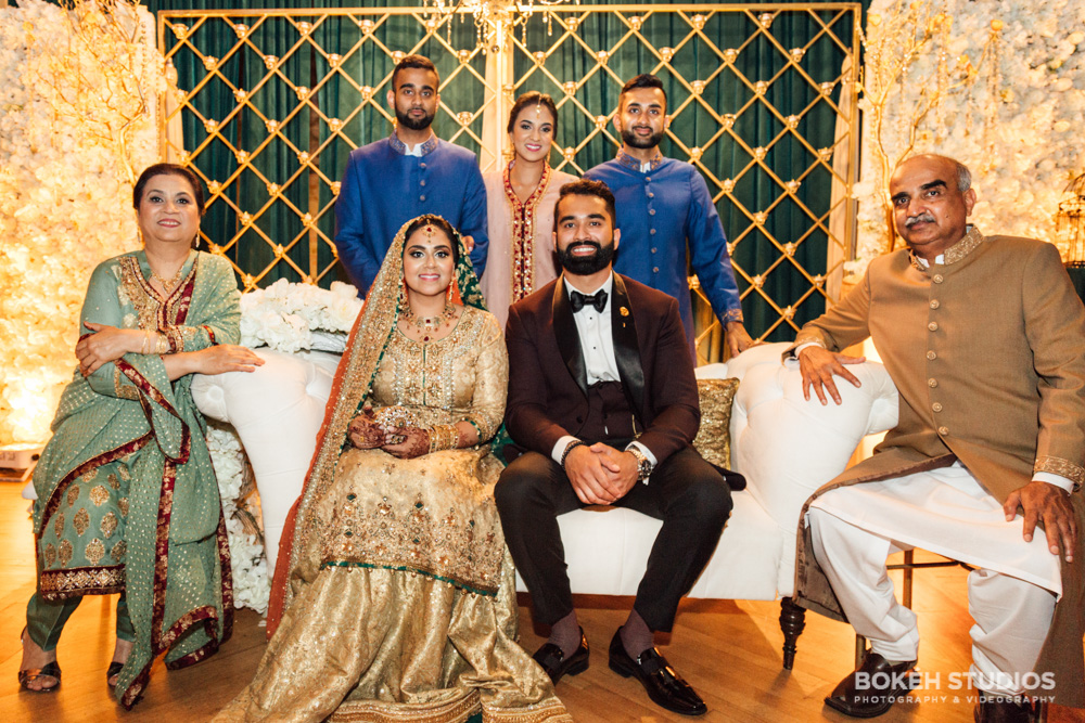 Bokeh-Studios_Chicago-Indian-Wedding-Photographer-Best-Photography_Bridgeport-Skyline-Lofts_Muslim-Wedding_035
