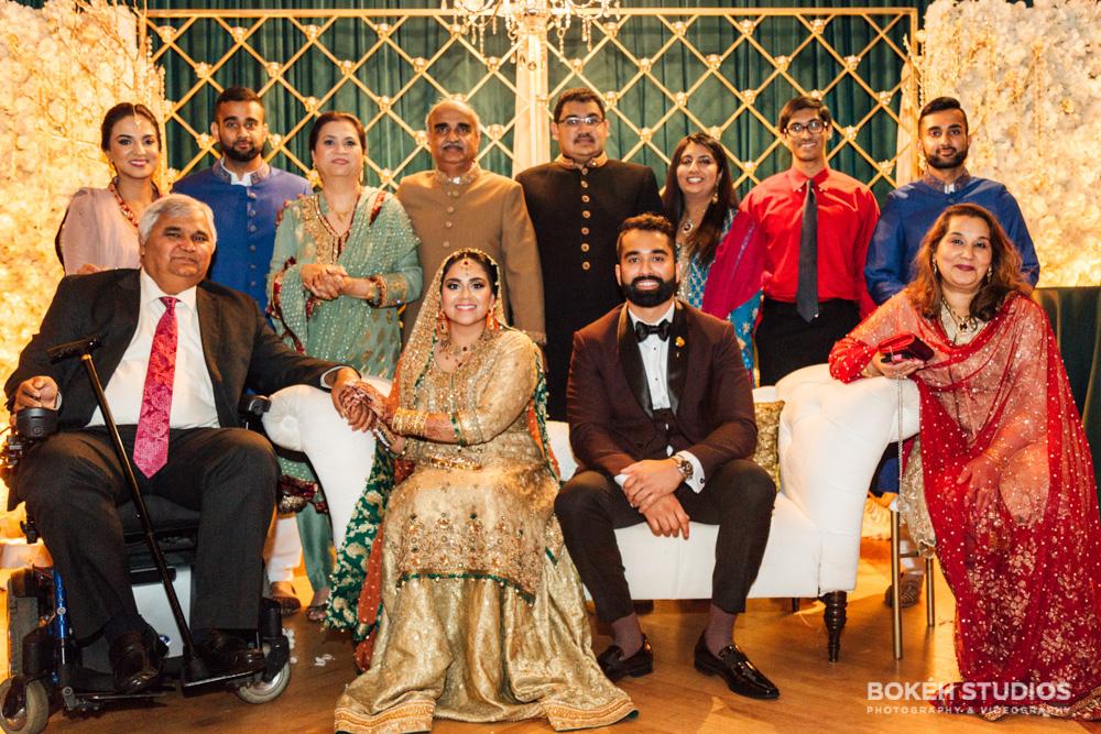 Bokeh-Studios_Chicago-Indian-Wedding-Photographer-Best-Photography_Bridgeport-Skyline-Lofts_Muslim-Wedding_036