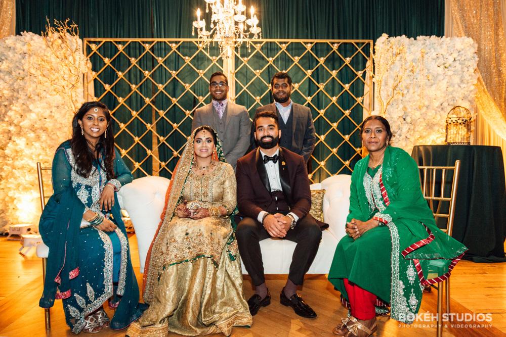 Bokeh-Studios_Chicago-Indian-Wedding-Photographer-Best-Photography_Bridgeport-Skyline-Lofts_Muslim-Wedding_037