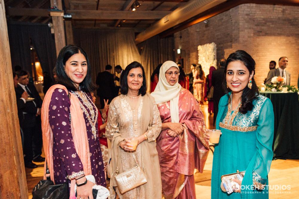 Bokeh-Studios_Chicago-Indian-Wedding-Photographer-Best-Photography_Bridgeport-Skyline-Lofts_Muslim-Wedding_038