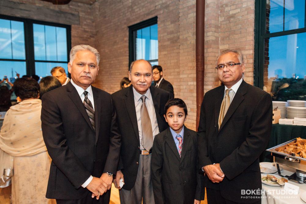 Bokeh-Studios_Chicago-Indian-Wedding-Photographer-Best-Photography_Bridgeport-Skyline-Lofts_Muslim-Wedding_039