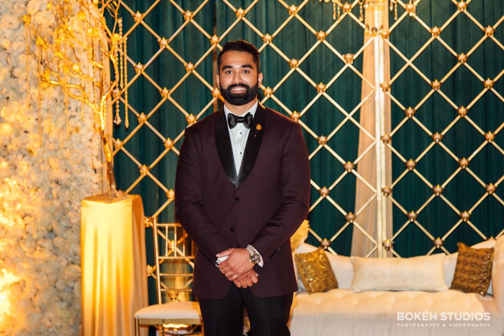 bokeh-studios_chicago-indian-wedding-photographer-best-photography_bridgeport-skyline-lofts_muslim-wedding_043