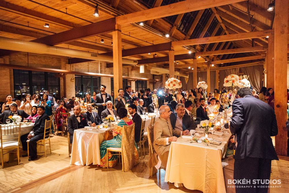 Bokeh-Studios_Chicago-Indian-Wedding-Photographer-Best-Photography_Bridgeport-Skyline-Lofts_Muslim-Wedding_044