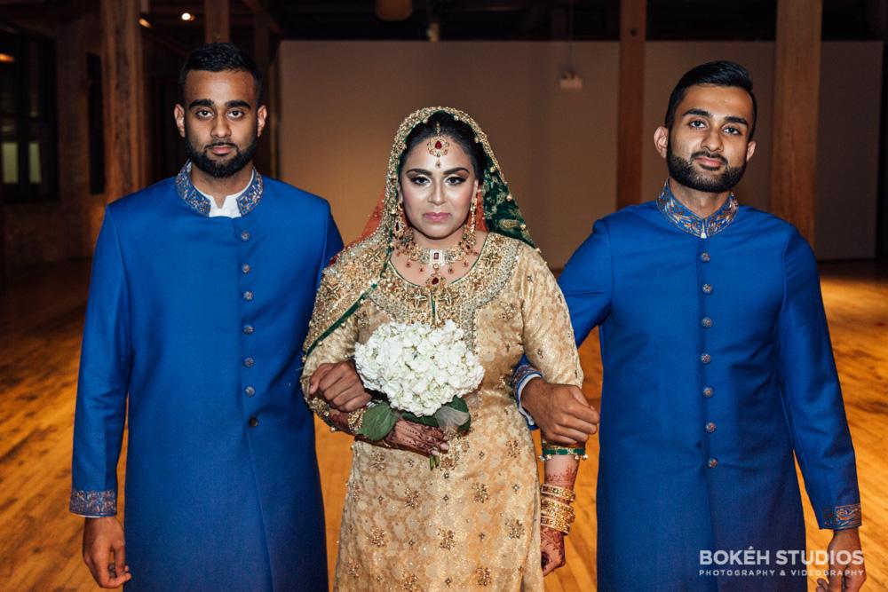 bokeh-studios_chicago-indian-wedding-photographer-best-photography_bridgeport-skyline-lofts_muslim-wedding_046