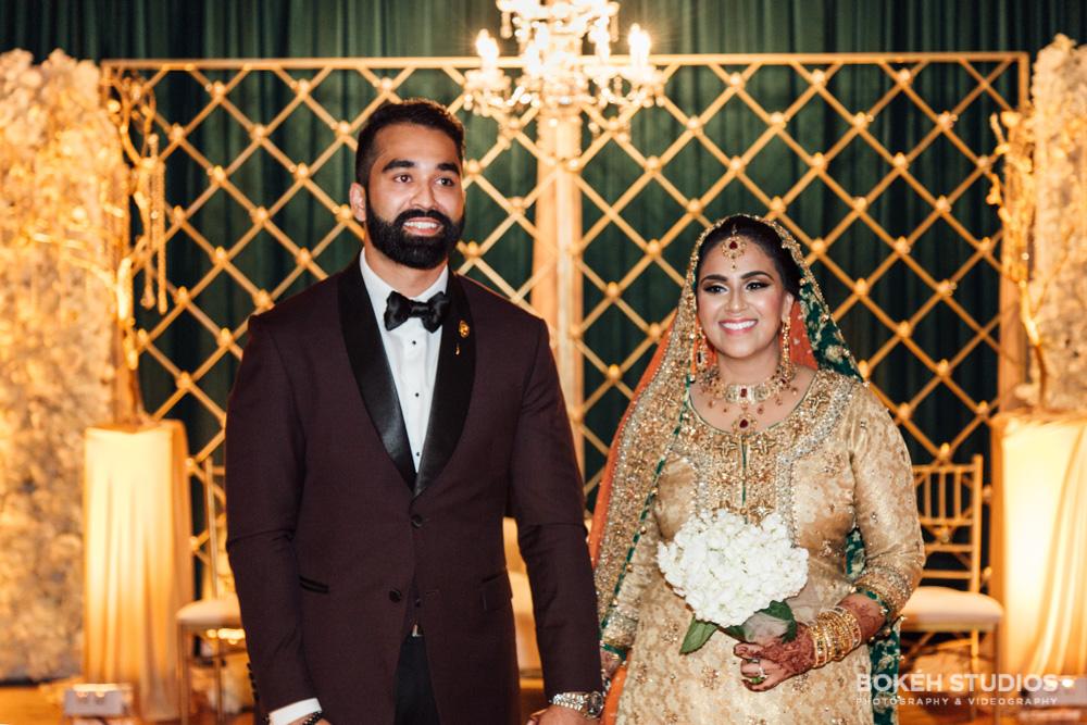 bokeh-studios_chicago-indian-wedding-photographer-best-photography_bridgeport-skyline-lofts_muslim-wedding_048