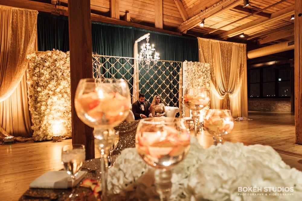 bokeh-studios_chicago-indian-wedding-photographer-best-photography_bridgeport-skyline-lofts_muslim-wedding_049