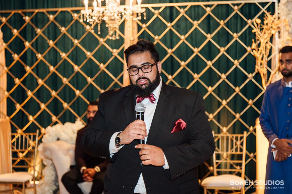 Bokeh-Studios_Chicago-Indian-Wedding-Photographer-Best-Photography_Bridgeport-Skyline-Lofts_Muslim-Wedding_050