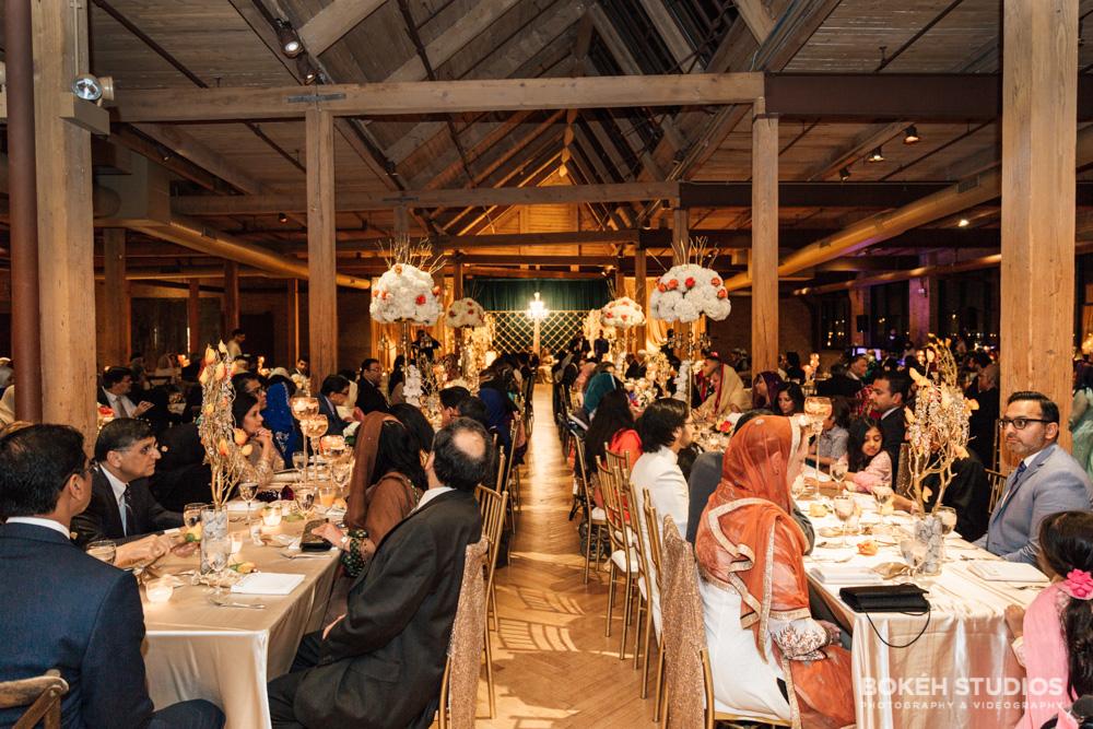 Bokeh-Studios_Chicago-Indian-Wedding-Photographer-Best-Photography_Bridgeport-Skyline-Lofts_Muslim-Wedding_052