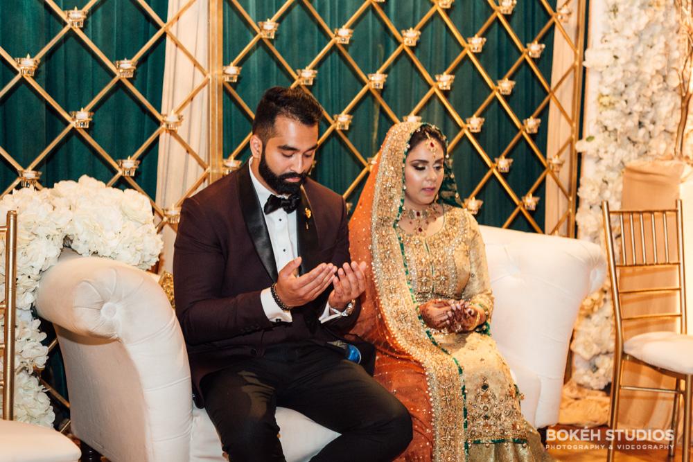 Bokeh-Studios_Chicago-Indian-Wedding-Photographer-Best-Photography_Bridgeport-Skyline-Lofts_Muslim-Wedding_054