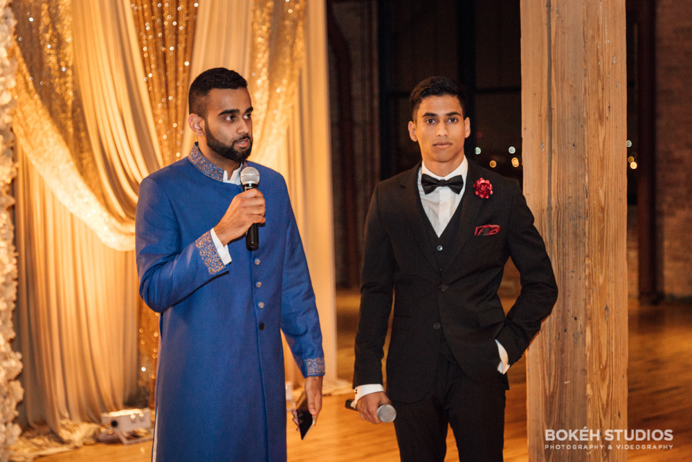 Bokeh-Studios_Chicago-Indian-Wedding-Photographer-Best-Photography_Bridgeport-Skyline-Lofts_Muslim-Wedding_055