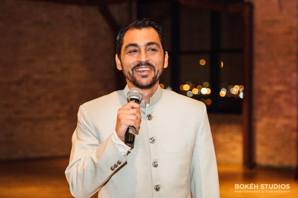 Bokeh-Studios_Chicago-Indian-Wedding-Photographer-Best-Photography_Bridgeport-Skyline-Lofts_Muslim-Wedding_056