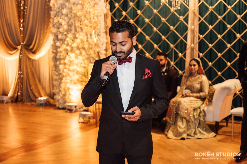 Bokeh-Studios_Chicago-Indian-Wedding-Photographer-Best-Photography_Bridgeport-Skyline-Lofts_Muslim-Wedding_058
