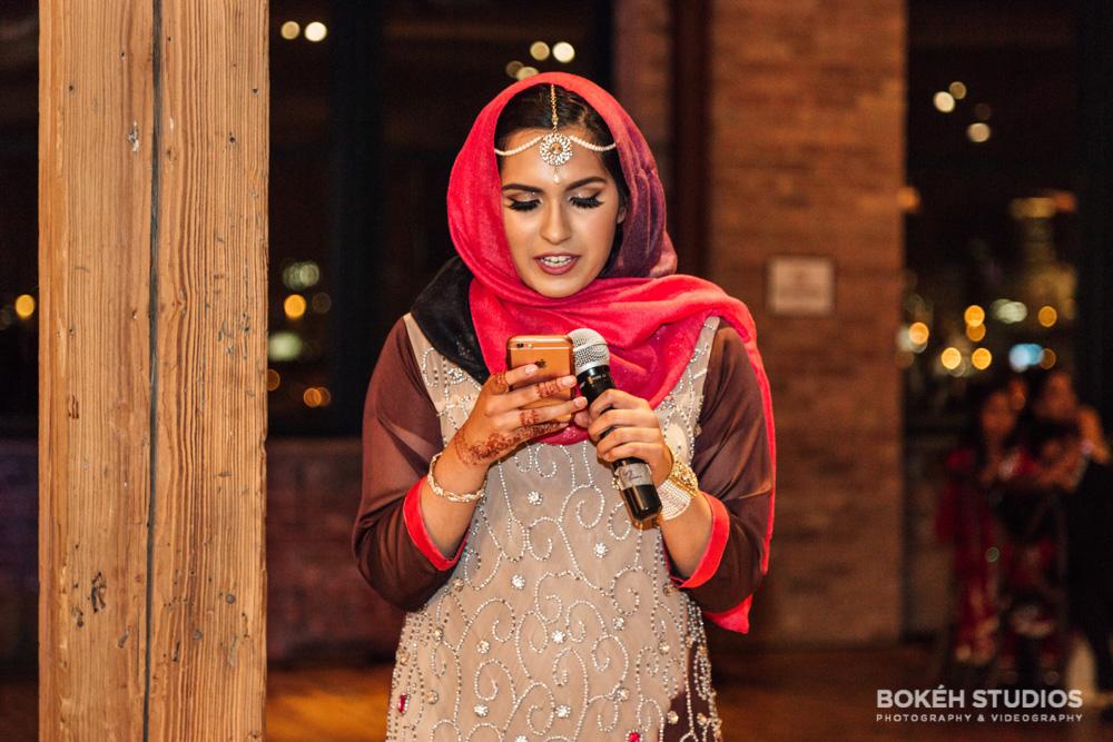 Bokeh-Studios_Chicago-Indian-Wedding-Photographer-Best-Photography_Bridgeport-Skyline-Lofts_Muslim-Wedding_062