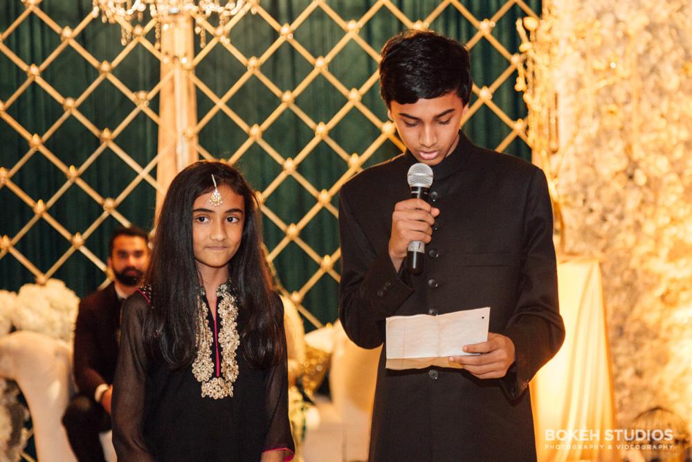 Bokeh-Studios_Chicago-Indian-Wedding-Photographer-Best-Photography_Bridgeport-Skyline-Lofts_Muslim-Wedding_067