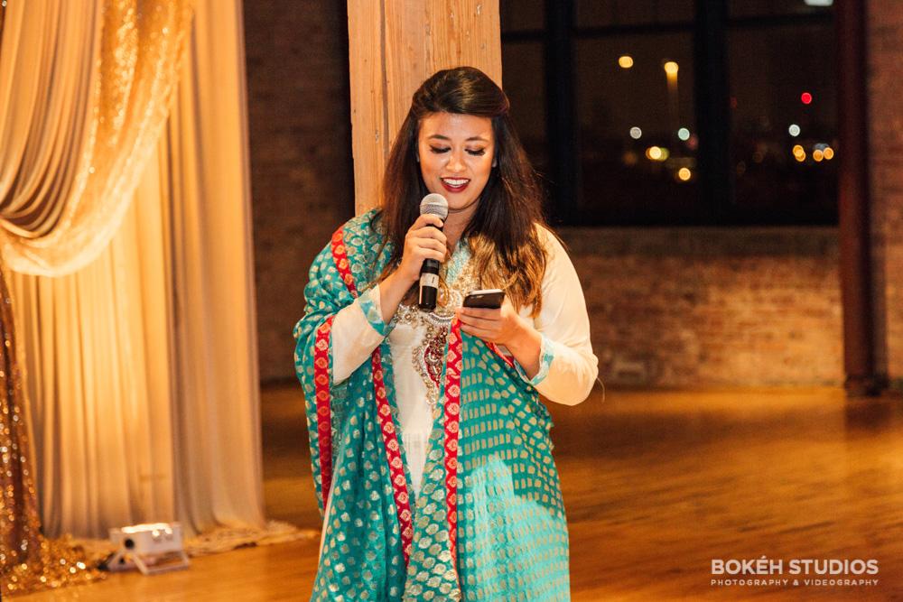 Bokeh-Studios_Chicago-Indian-Wedding-Photographer-Best-Photography_Bridgeport-Skyline-Lofts_Muslim-Wedding_068