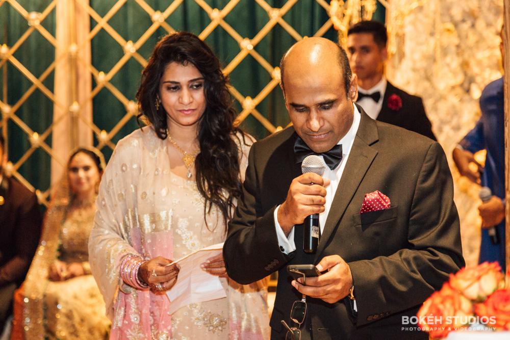 Bokeh-Studios_Chicago-Indian-Wedding-Photographer-Best-Photography_Bridgeport-Skyline-Lofts_Muslim-Wedding_071