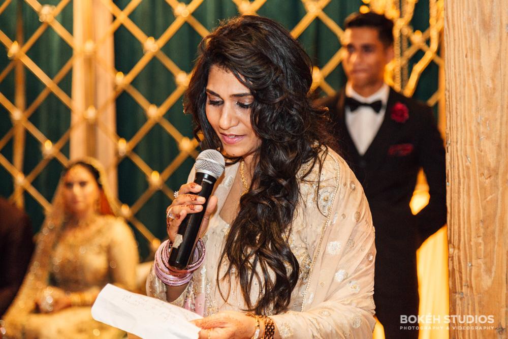Bokeh-Studios_Chicago-Indian-Wedding-Photographer-Best-Photography_Bridgeport-Skyline-Lofts_Muslim-Wedding_072