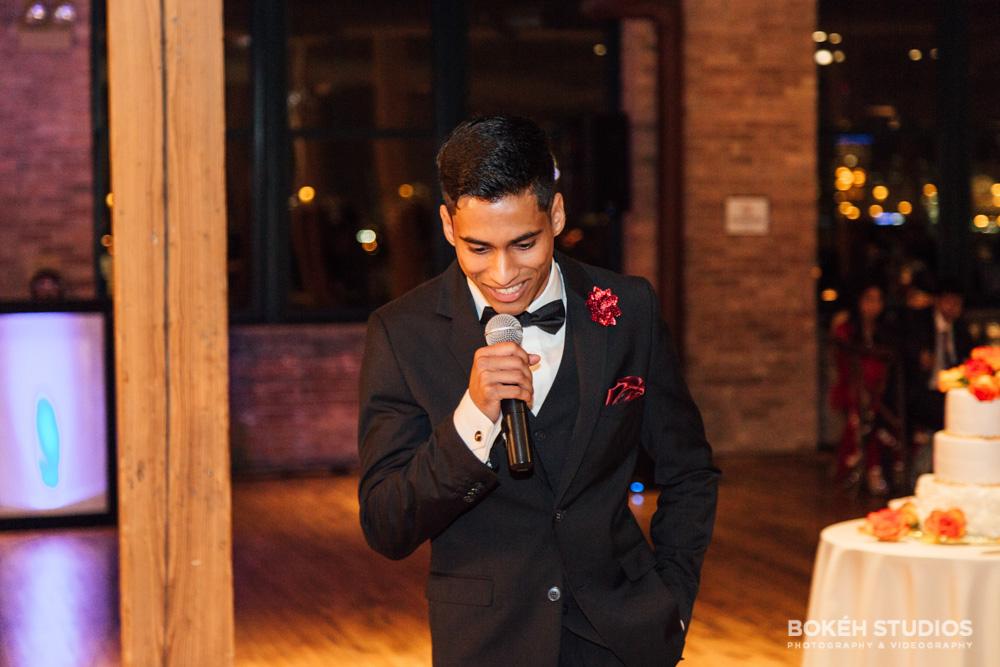 Bokeh-Studios_Chicago-Indian-Wedding-Photographer-Best-Photography_Bridgeport-Skyline-Lofts_Muslim-Wedding_073