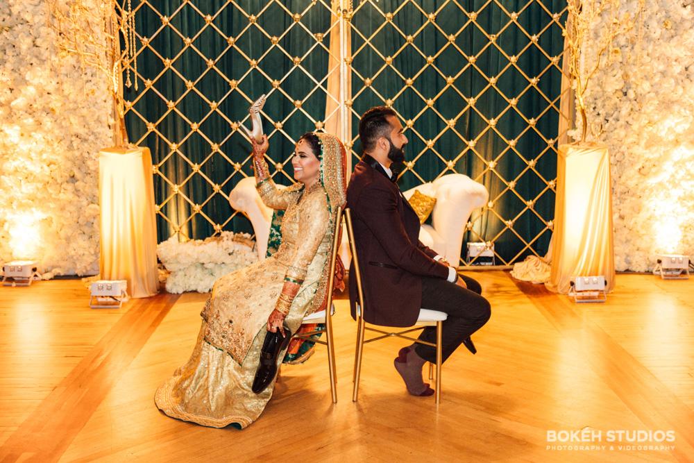 Bokeh-Studios_Chicago-Indian-Wedding-Photographer-Best-Photography_Bridgeport-Skyline-Lofts_Muslim-Wedding_083