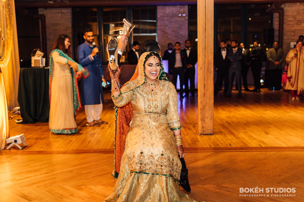 Bokeh-Studios_Chicago-Indian-Wedding-Photographer-Best-Photography_Bridgeport-Skyline-Lofts_Muslim-Wedding_084