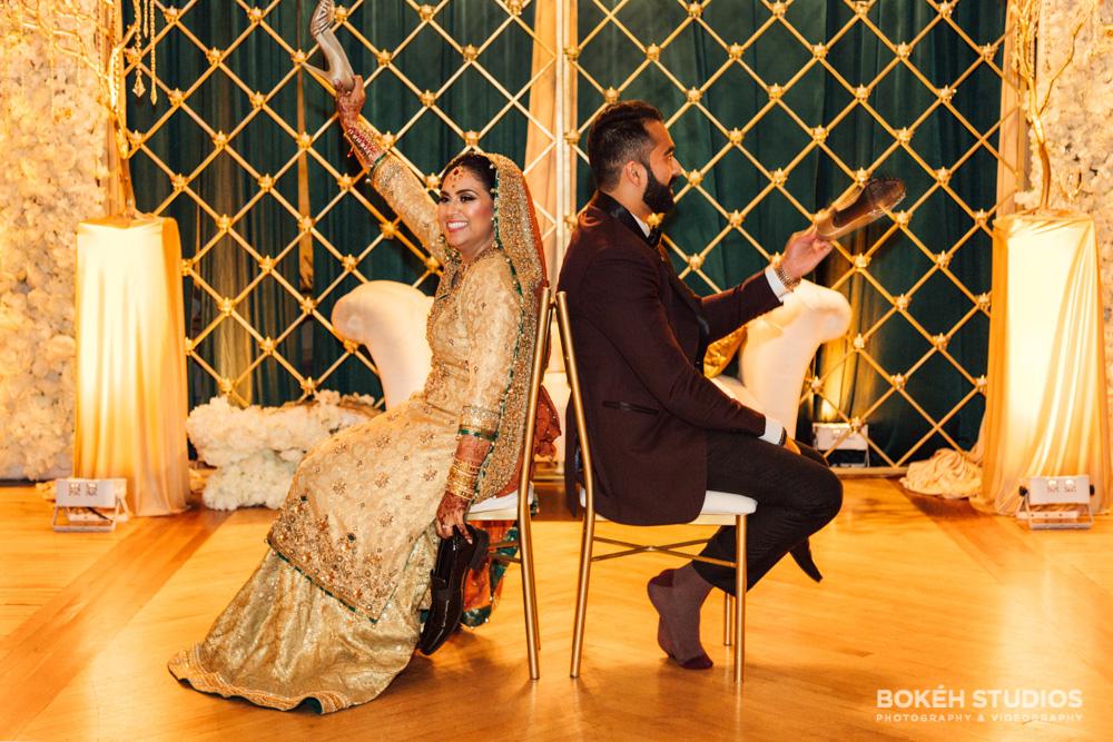 Bokeh-Studios_Chicago-Indian-Wedding-Photographer-Best-Photography_Bridgeport-Skyline-Lofts_Muslim-Wedding_086