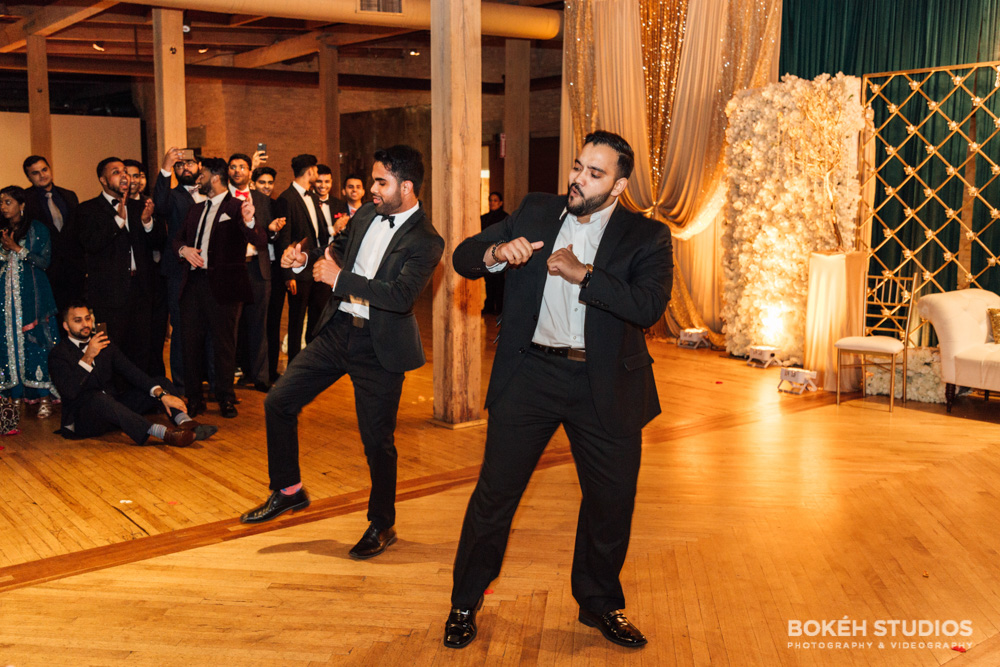 Bokeh-Studios_Chicago-Indian-Wedding-Photographer-Best-Photography_Bridgeport-Skyline-Lofts_Muslim-Wedding_087