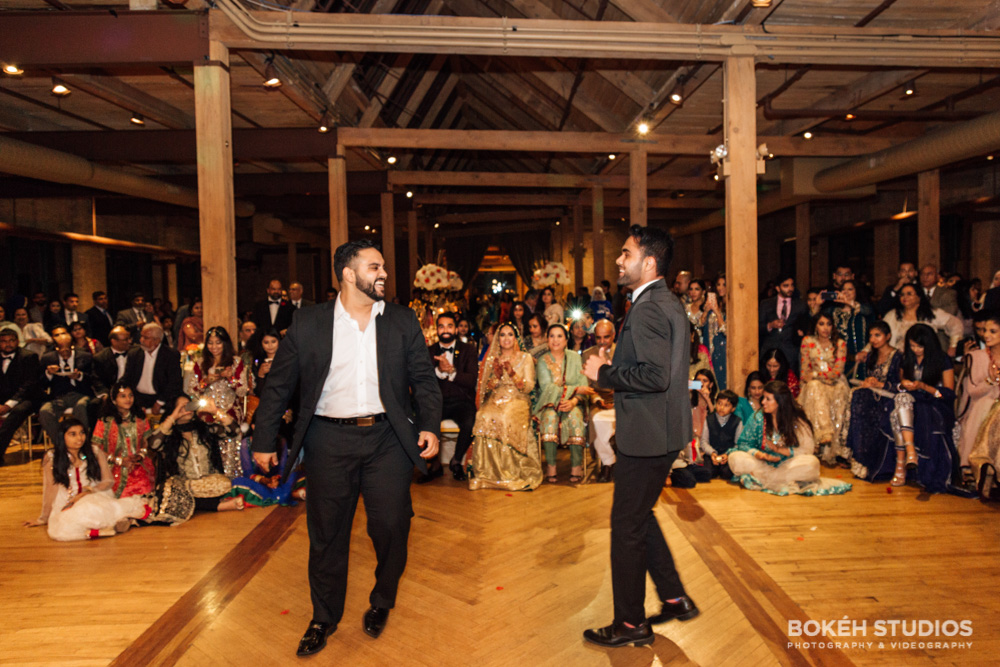 Bokeh-Studios_Chicago-Indian-Wedding-Photographer-Best-Photography_Bridgeport-Skyline-Lofts_Muslim-Wedding_088