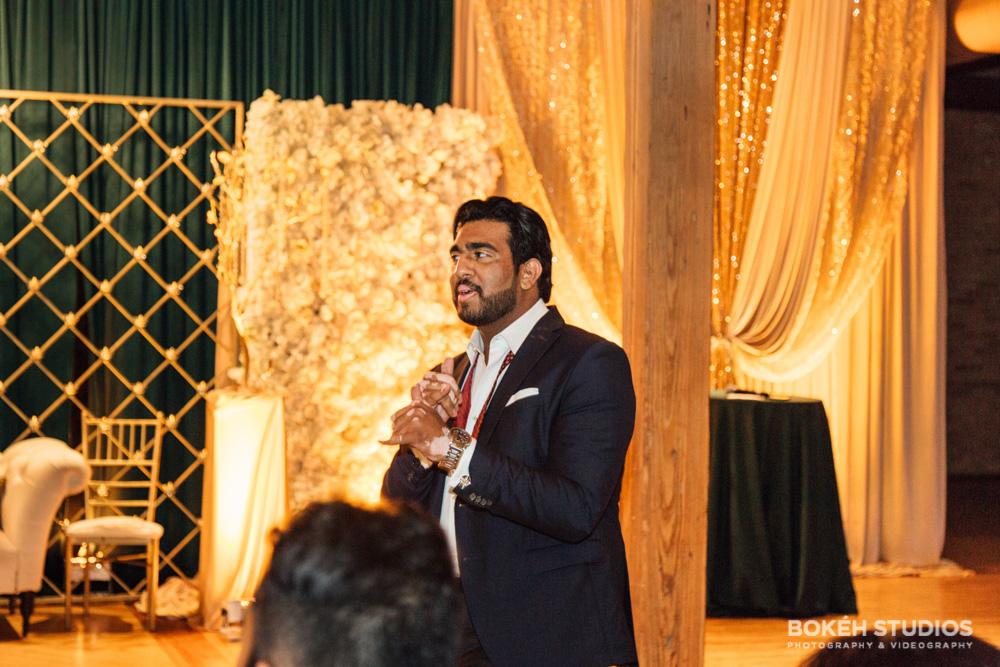 Bokeh-Studios_Chicago-Indian-Wedding-Photographer-Best-Photography_Bridgeport-Skyline-Lofts_Muslim-Wedding_090