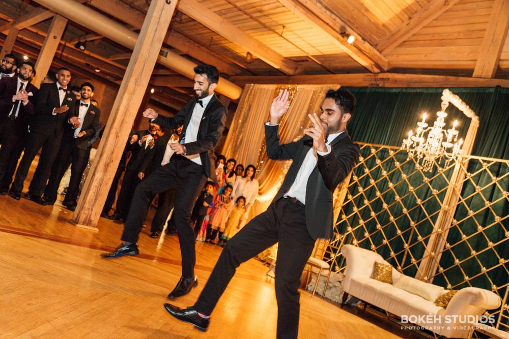 Bokeh-Studios_Chicago-Indian-Wedding-Photographer-Best-Photography_Bridgeport-Skyline-Lofts_Muslim-Wedding_093