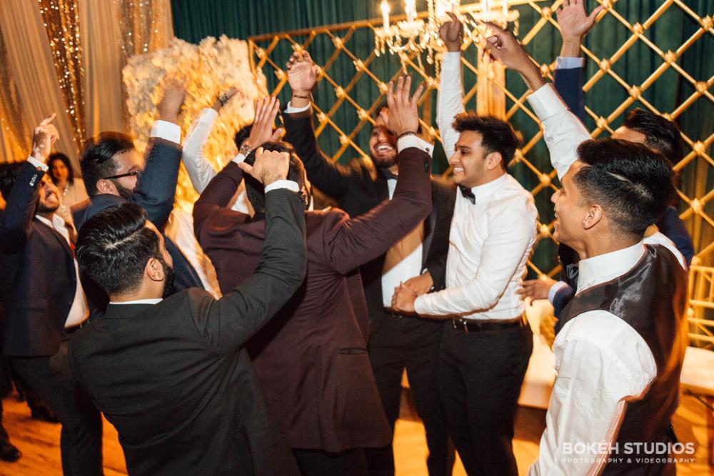 Bokeh-Studios_Chicago-Indian-Wedding-Photographer-Best-Photography_Bridgeport-Skyline-Lofts_Muslim-Wedding_097
