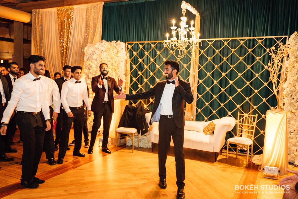 Bokeh-Studios_Chicago-Indian-Wedding-Photographer-Best-Photography_Bridgeport-Skyline-Lofts_Muslim-Wedding_099