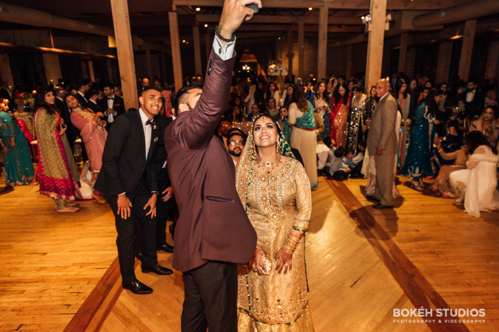Bokeh-Studios_Chicago-Indian-Wedding-Photographer-Best-Photography_Bridgeport-Skyline-Lofts_Muslim-Wedding_100