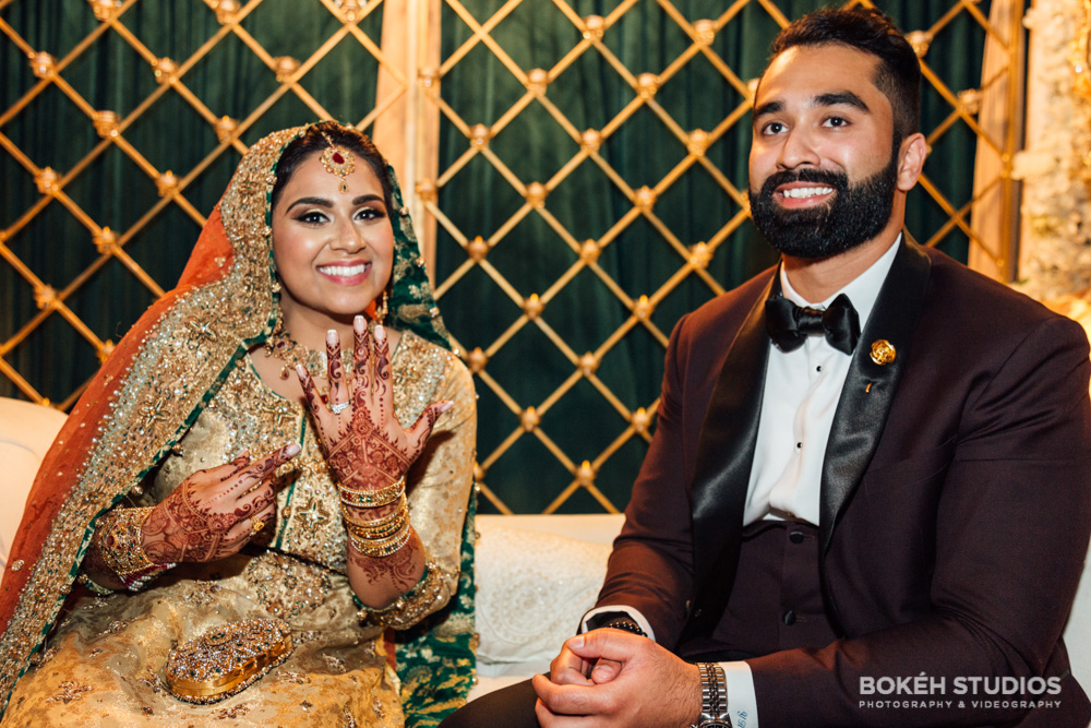 Bokeh-Studios_Chicago-Indian-Wedding-Photographer-Best-Photography_Bridgeport-Skyline-Lofts_Muslim-Wedding_102