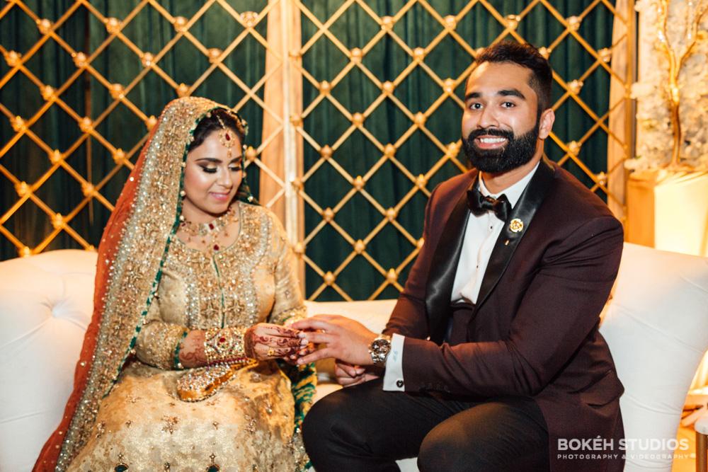 Bokeh-Studios_Chicago-Indian-Wedding-Photographer-Best-Photography_Bridgeport-Skyline-Lofts_Muslim-Wedding_105