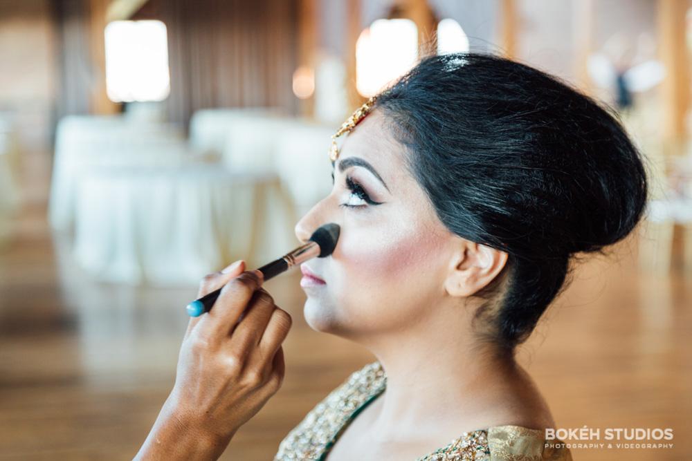 Bokeh-Studios_Desi-Bridgeport_Chicago-Wedding-Photographers-Best-Photography_Bridgeport-Art-Center_Muslim-Wedding_01