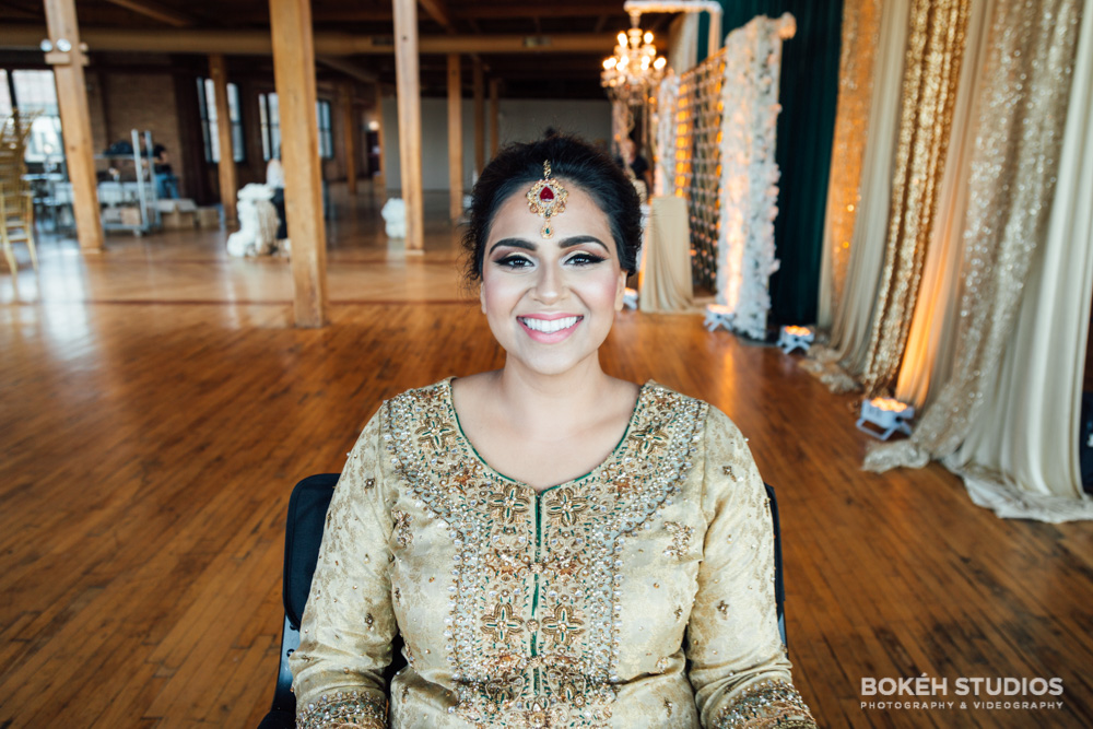 Bokeh-Studios_Desi-Bridgeport_Chicago-Wedding-Photographers-Best-Photography_Bridgeport-Art-Center_Muslim-Wedding_03
