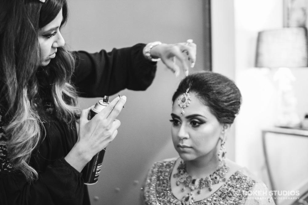 Bokeh-Studios_Desi-Bridgeport_Chicago-Wedding-Photographers-Best-Photography_Bridgeport-Art-Center_Muslim-Wedding_04