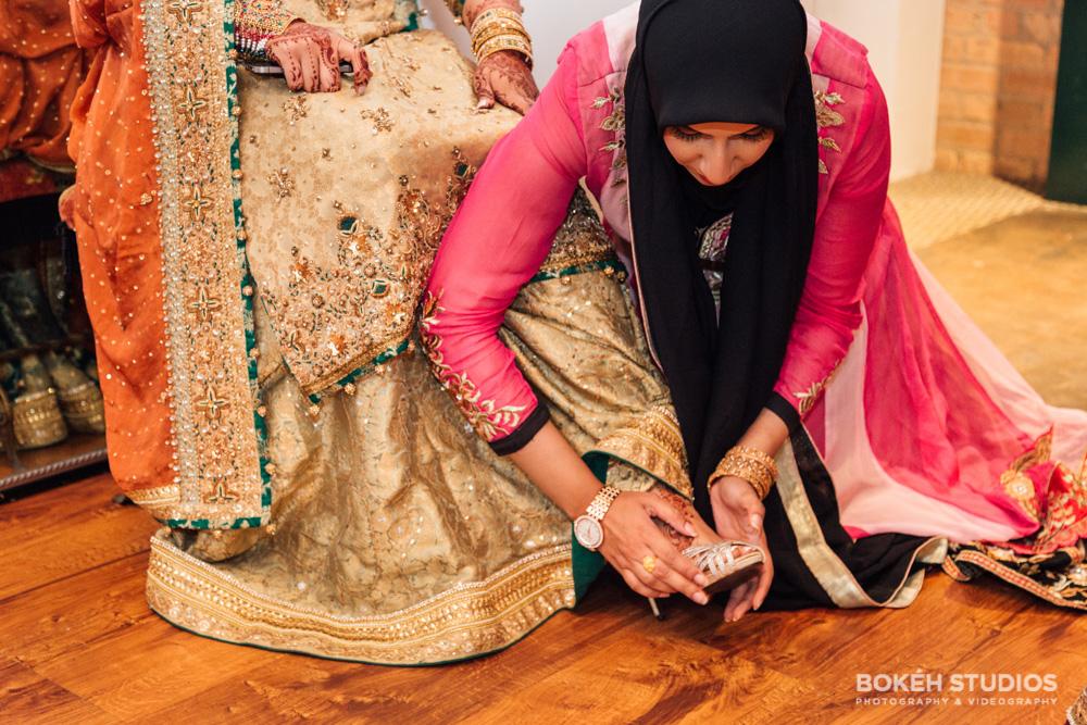 Bokeh-Studios_Desi-Bridgeport_Chicago-Wedding-Photographers-Best-Photography_Bridgeport-Art-Center_Muslim-Wedding_07