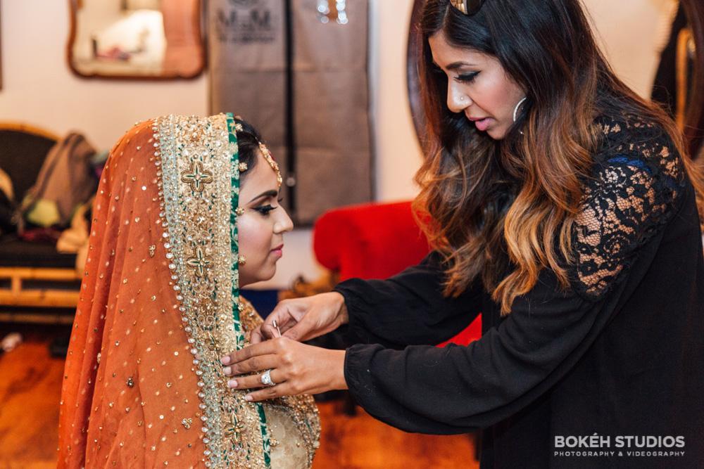 Bokeh-Studios_Desi-Bridgeport_Chicago-Wedding-Photographers-Best-Photography_Bridgeport-Art-Center_Muslim-Wedding_08