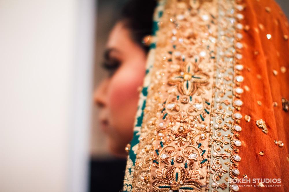 Bokeh-Studios_Desi-Bridgeport_Chicago-Wedding-Photographers-Best-Photography_Bridgeport-Art-Center_Muslim-Wedding_11