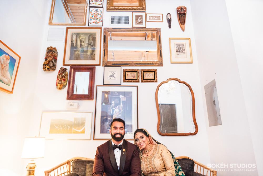 Bokeh-Studios_Desi-Bridgeport_Chicago-Wedding-Photographers-Best-Photography_Bridgeport-Art-Center_Muslim-Wedding_12